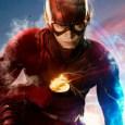 Superheroes & the supernatural dominate […]