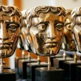 'Wolf Hall' leads BAFTA nominations […]