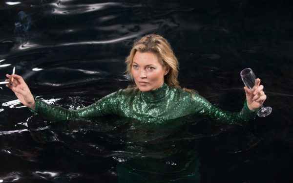 ab-fab-the-movie-cameo-kate-moss
