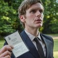 Endeavour to return in 2017. […]