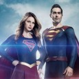 Kara & Clark team up, […]