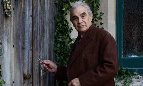 David_Suchet_in_Doctor_Who_series_10