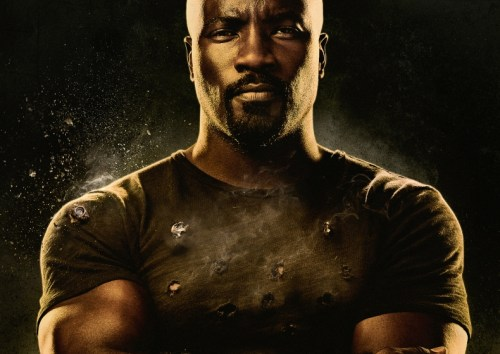 LukeCage_KA_UK2