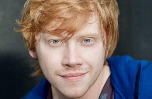 harry_potter_rupert_grint