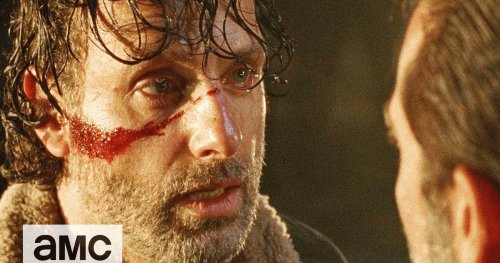 walking-dead-season-7-nycc-trailer