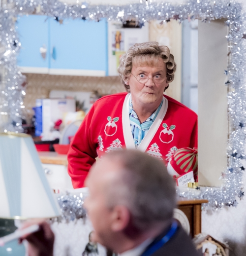 12283875-high-mrs-browns-boys-christmas-and-new-year-special-2016