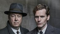 Endeavour returning in January! With […]