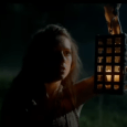 New trailer teases Jamestown female […]