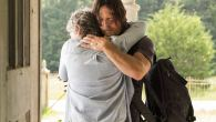 Carol & Daryl reunited! Written […]