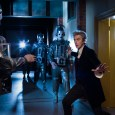 The Doctor faces a classic […]