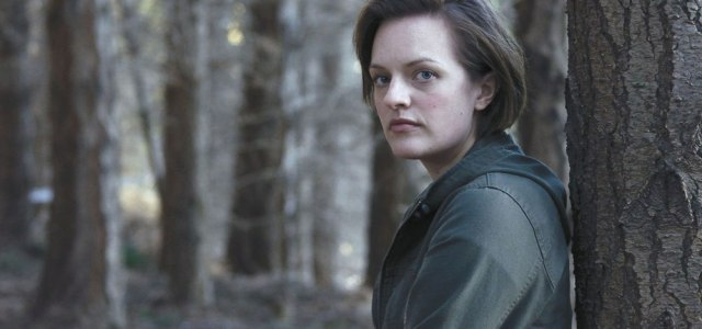 Moss returns in award-winning role […]