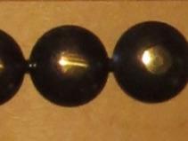Baroc 04 (=20 mm i diameter)
