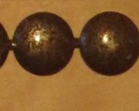 Brown 04 (=20 mm i diameter)