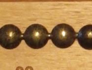 Old Gold 02 (=12 mm i diameter)