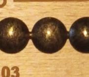 Old Gold 03 (=16 mm i diameter)