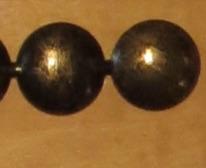 Old Gold 04 (=20 mm i diameter)