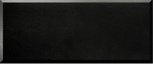 023-svart
