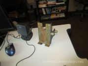 brass,sheet metal,angle iron