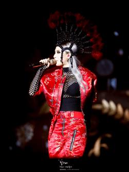 2015mama