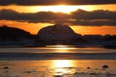 Copyright: Magnar Solbakk / www.visithelgeland.com / Brønnøy