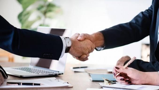 NTB Segera Jalin Kerjasama Untuk Pengiriman Produk IKM/UMKM ke Jakarta