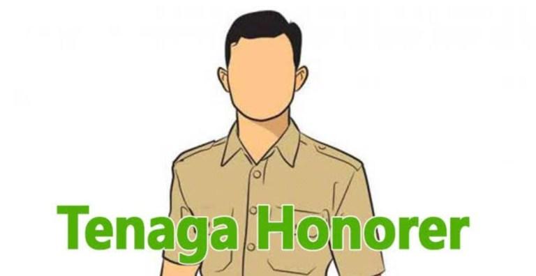 DPR RI Dorong Pemerintah Terbitkan Keppres Angkat Guru Honorer Jadi PNS Tanpa Tes