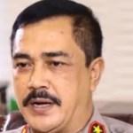 Suara Lantang Kabareskrim Jenderal Agus Bikin Kaget, Ada Kata 'Hentikan'