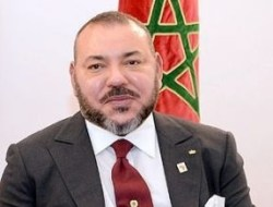 King of Morocco: Our Country is Target of Deliberate Hostile Attacks