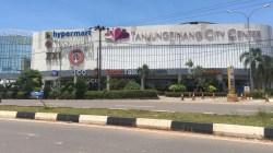 Kejagung Bakal Sita TCC Mall Tanjungpinang