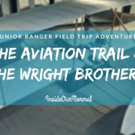 Experience the Aviation Trail in Dayton OH!