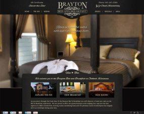 http://braytonbb.net/