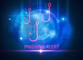 Phishing Alert: New Email Phishing Scam for Rackspace Customers