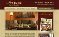 thecroffhouse.com previous website