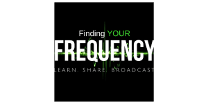Find Your Frequency