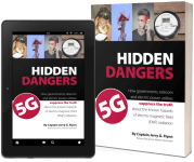 hidden dangers 5G