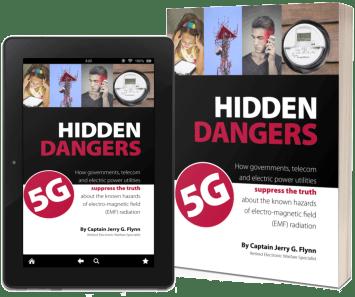 hidden dangers 5G