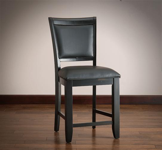 swivel chair regal best office for 10 hours burlington 3-in-1 peppercorn - inside out home recreation