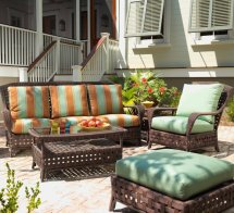 Haven Seating - Home Recreation Outfitters