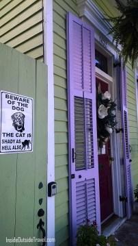 nola-purple-house-with-dog-sign