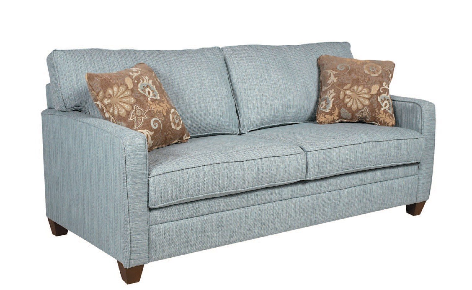 queen sleeper sofa sectionals and chair company jobs 951 is inside out st lucia