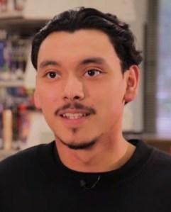 Gustavo P.S.