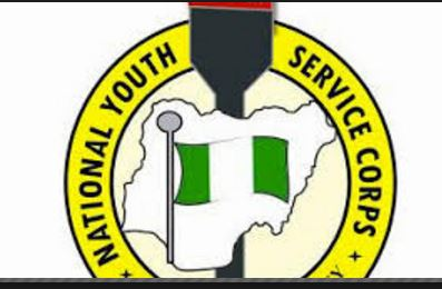 ATTENTION: Details Of NYSC Mobilization For 2017 Batch B