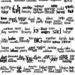 Descriptive Words Drive Sale Price