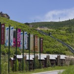 Could Park City Become Home to the World's Wealthiest?