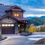 Should You Trust Online Home Valuations?