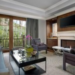 Luxury Brands Sell Properties