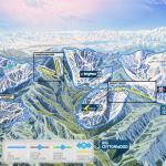 One Wasatch Proposed Plan
