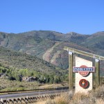 Is Park City the Right Place for You?
