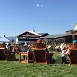 Summer Concerts at Dejoria