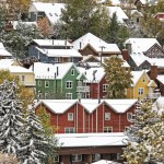 6 Ski Homes, 6 Towns: What Can You Buy with $2M?